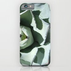 Unfolding iPhone 6s Slim Case