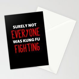 Funny Humor Sarcastic Provocative Gift Stationery Cards