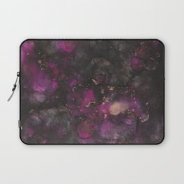 The Storybook Series: The Velveteen Rabbit Laptop Sleeve