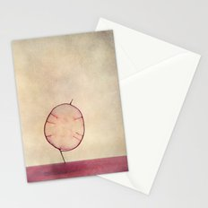 miss silver Stationery Cards