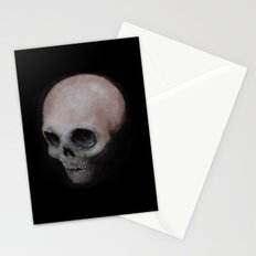 Bones X Stationery Cards