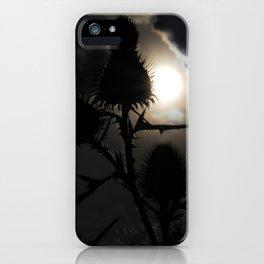The Dream Catchers iPhone Case