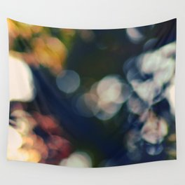 #50 Wall Tapestry
