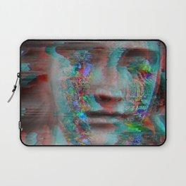 Lostangel Laptop Sleeve