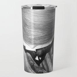 fabrications #02 Travel Mug