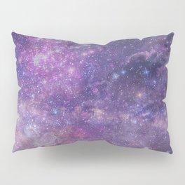 Sacred Universe Pillow Sham