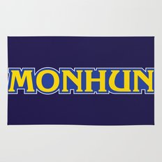 MONHUN Rug