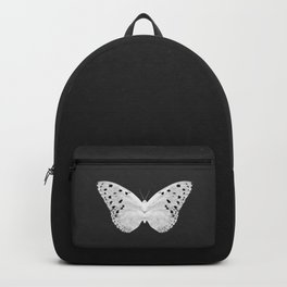 Morning Star Backpack