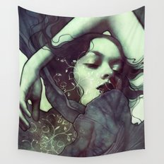 Reverie Wall Tapestry