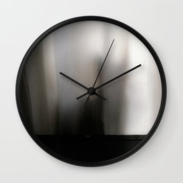 1571 Wall Clock