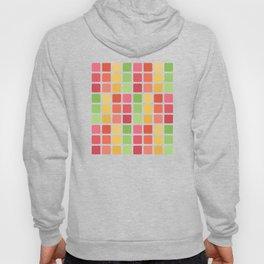 Color Scheme Hoody