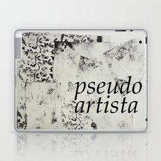 PSEUDOARTISTA Laptop & iPad Skin