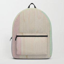 Pastel mmmmmm, i can taste it. Backpack
