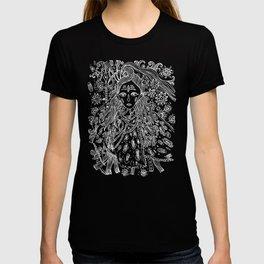 Young Shiva T-shirt