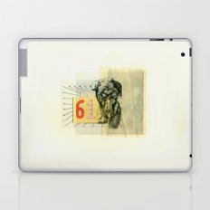 61 Laptop & iPad Skin