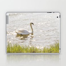 Sweet life Laptop & iPad Skin