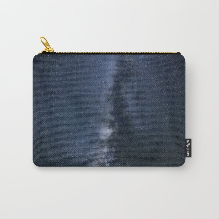 Galaxy Explore Carry-All Pouch