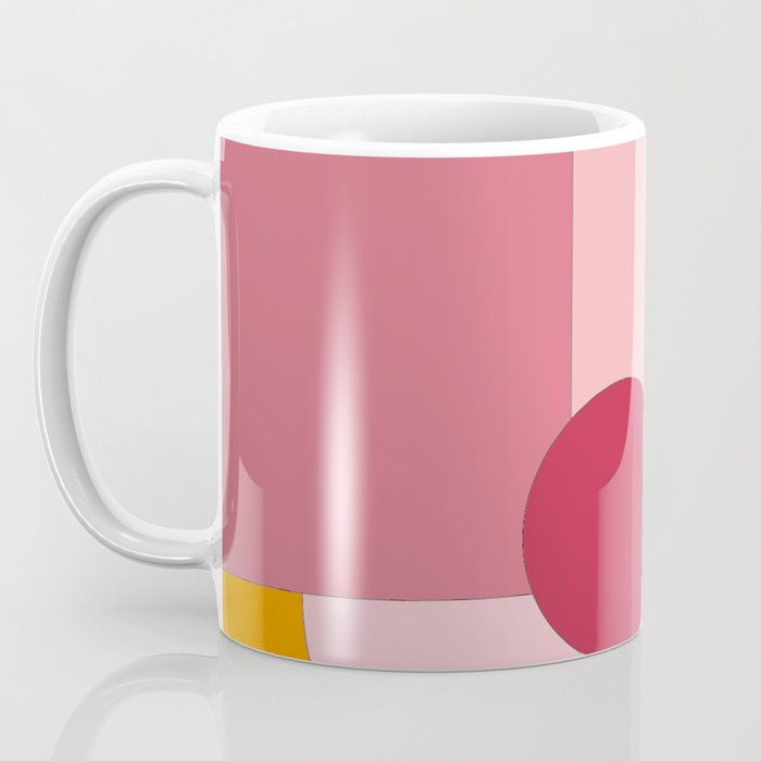 rothkoko Coffee Mug