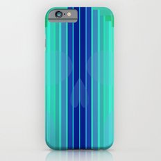 The Abominable Dr. Phibes Slim Case iPhone 6s