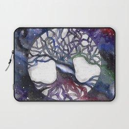 Tree of Life 4 Laptop Sleeve