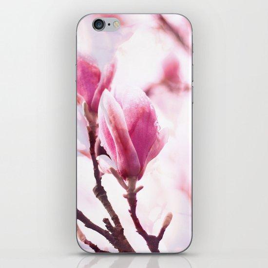 Nine iPhone & iPod Skin