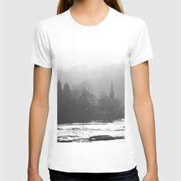 Town In The Valley T-shirt