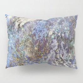 The Witching Hour Pillow Sham
