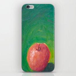 Apple iPhone Skin