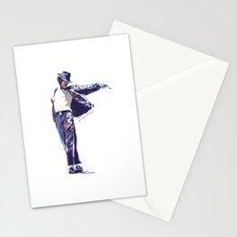 MJ Stationery Cards