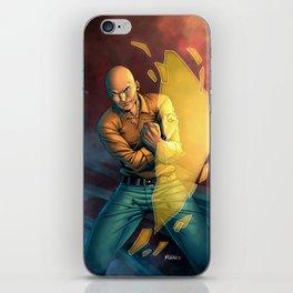 The Martyrs   Dawson iPhone Skin