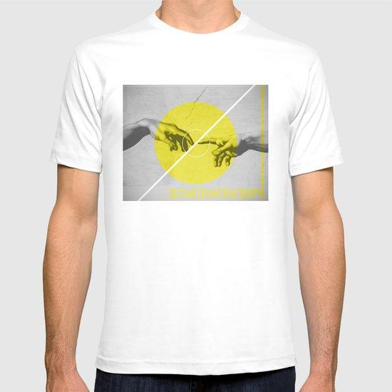Prevenience T-shirt