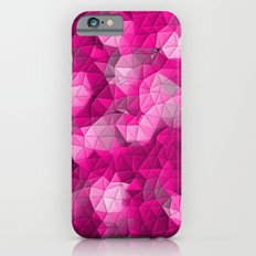 Glance Slim Case iPhone 6s