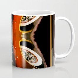 1949*4ORD Coffee Mug