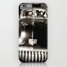 BUICK EIGHT Slim Case iPhone 6s