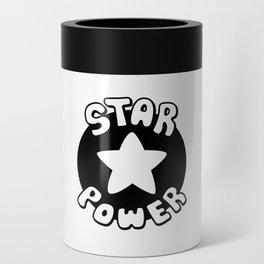 Star Power Can Cooler