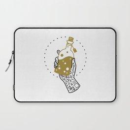 Remedy Laptop Sleeve