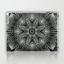 Kaleid sa 1 Laptop & iPad Skin