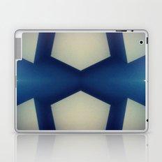sym8 Laptop & iPad Skin