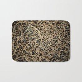 Ground Cover Bath Mat