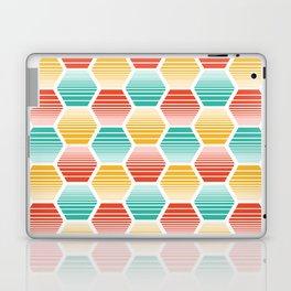 Honey Jive - Summerlicious Laptop & iPad Skin