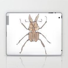 Beavus Laptop & iPad Skin