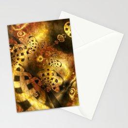 pattern -a- Stationery Cards