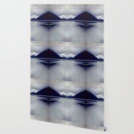 River View Wallpaper