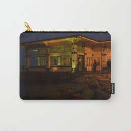 port Carry-All Pouch