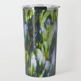 other electric forest Travel Mug