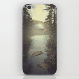1, 2, _ iPhone Skin