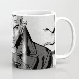 T. L. B. 03 Coffee Mug