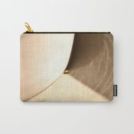 Coincidences Carry-All Pouch