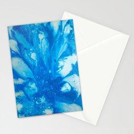 Submergance Stationery Cards