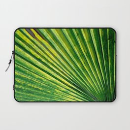 Pure Nature Laptop Sleeve